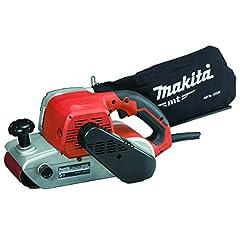 Makita Belt Grinder, M9400*