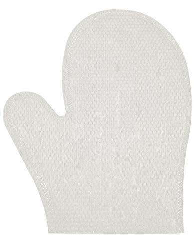 NEU - 20 Stk. Handschuhe aus Vlies, Einweghandschuh, Reinigungshandschuhe Wasserfest, Körperpflegehandschuhe, Universalhandschuhe, hygienisch und sanft