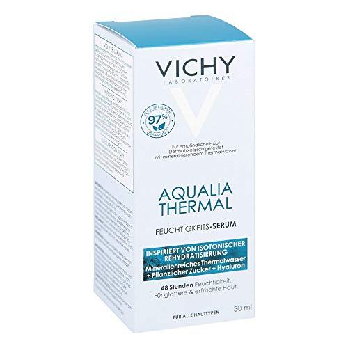 Vichy Aqualia Thermal lei 30 ml