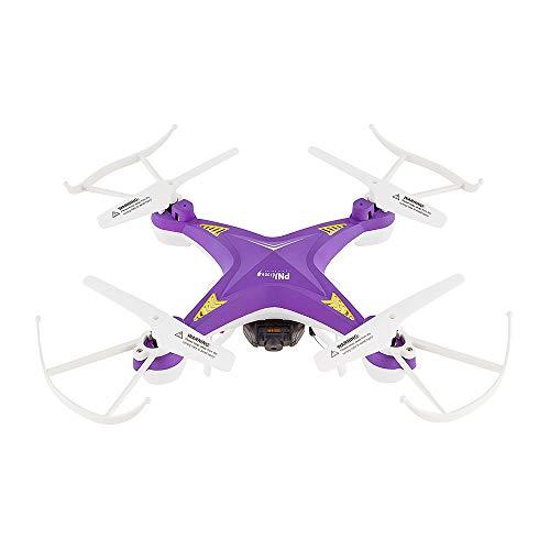 PNJ Drone Aero-1