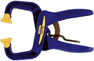 Best wood clamps home depot Reviews