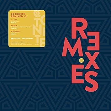 Remixes #2