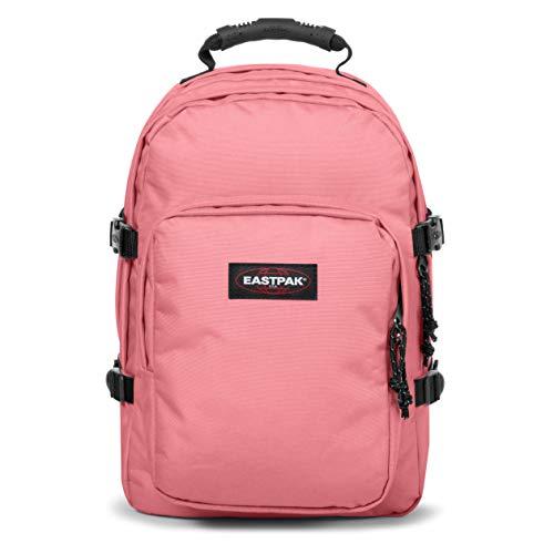 Eastpak Provider Zaino, 44 cm, 33 L, Rosa (Seashell Pink)