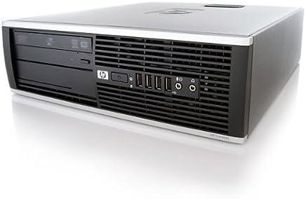 PC HP 6000 Pro SFF E8400/DDR3 4GB/HDD 250GB/W7P/Grade A Ricondizionato - Confronta prezzi