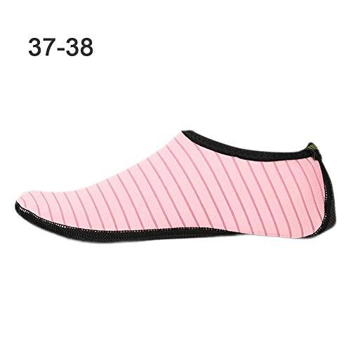 Aegean Apparel Girls Pink Butterfly Printed Tee and Long Pant PJ Set