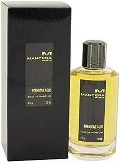 Black Intensive Aoud by Mancera for Women Eau de Parfum 120ml