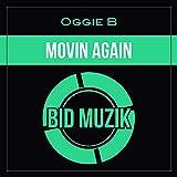 Movin Again (Original Mix)