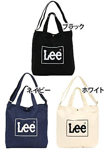 Lee(リー)『トートバッグLee-0425371』