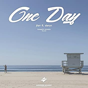 One Day (feat. Stevyn)