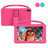 Kids Tablets Toy 7 Inch IPS HD Display QuadCore Android 10.0 Pie Tablet