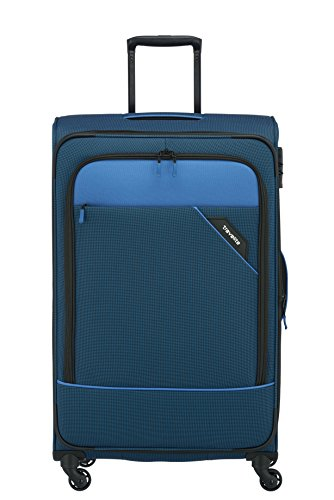 Travelite 87549-20