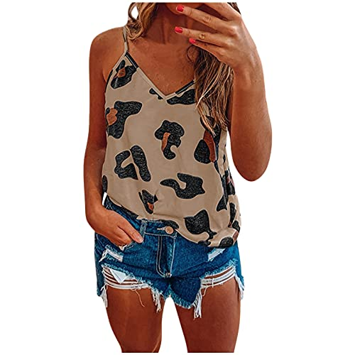 Blusa Beige Mujer, Camiseta Friends Mujer, Vestidos De Moda Verano 2021, Vestidos Primavera Verano, Blusas Negras De Vestir, Camisa Morada Mujer, Camisetas De Mujer Originales, Camiseta Nadadora