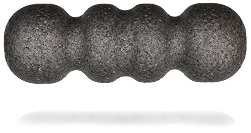 Best Bargain Rollga Foam Roller - Malapearl