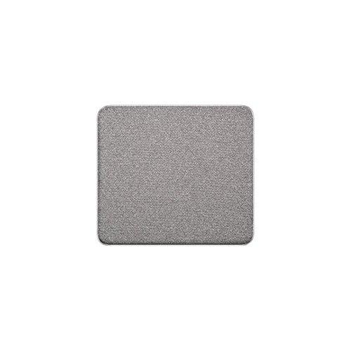 INGLOT Freedom Systeem parelmoer oogschaduw vierkant formaat | oogschaduw met speciale siliconen en pigmenten/langdurig/zeer goed smeerbaar/glinstert op de huid 448