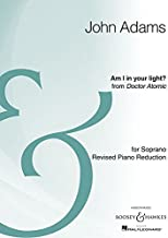 Best am i in your light Reviews