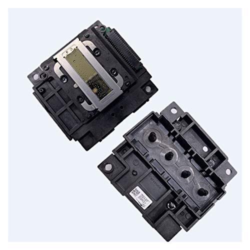 XDTLD del Cabezal de impresión for L300 L301 L303 L351 L355 L358 L111 L120 L210 L211 ME401 ME303 XP 302402405201 Piezas de Repuesto