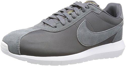 Nike Roshe Ld-1000 Premium-QsDark