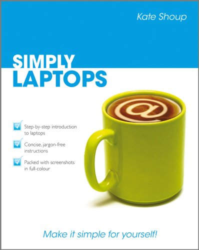 Download Simply Laptops (English Edition) 