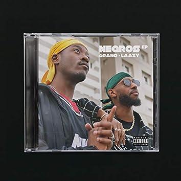 Negros EP