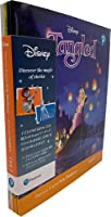 Disney Kids Readers レベル3パック (6冊収録&オーディオ付) Pearson English Kids Readers