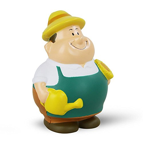 Squeeze 'Gärtner-Bert'