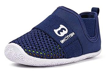 Best boy shoes size 12 2 Reviews