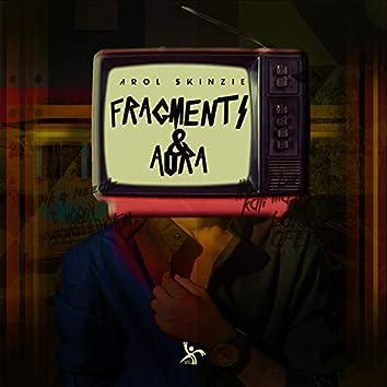 Fragments & Aura