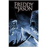Ignite Wander Freddy Vs Jason Horror Albtraum auf Ulme