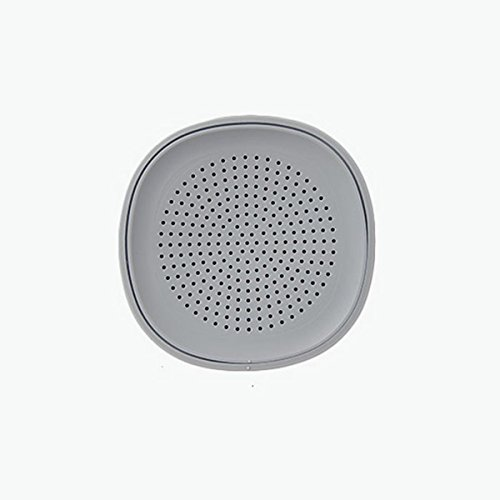 Fantastic Deal! Natural Dehumidifier for Wall Water Bowl