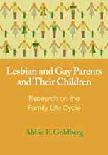 Best lesbian and gay parents and their children Reviews