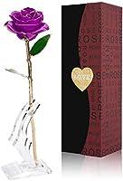 Gomyhom Rose Stabilizzta J