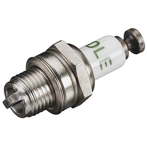 Dle Engines 55-A26 Spark Plug cm-6