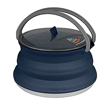 Sea to Summit X-Pot Kettle 2.0 marmite, Uni, 2.2l