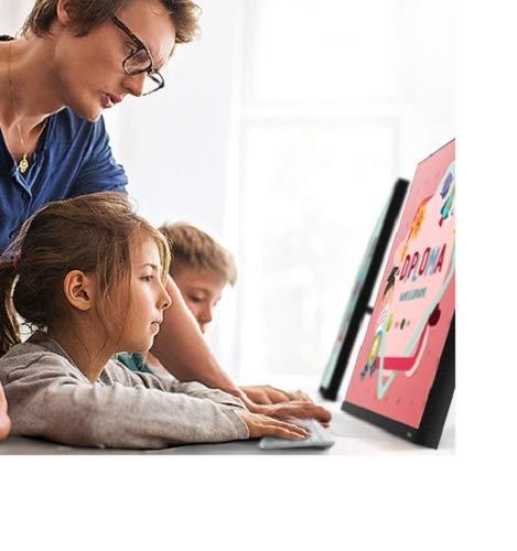 LCD Monitor|Samsung|S27R750Q|27|Business|Panel Va|2560X1440|16: 9|144 Hz|4 Ms|Height Adjustable|Tilt|Colour Black|Ls27R750Qeuxen