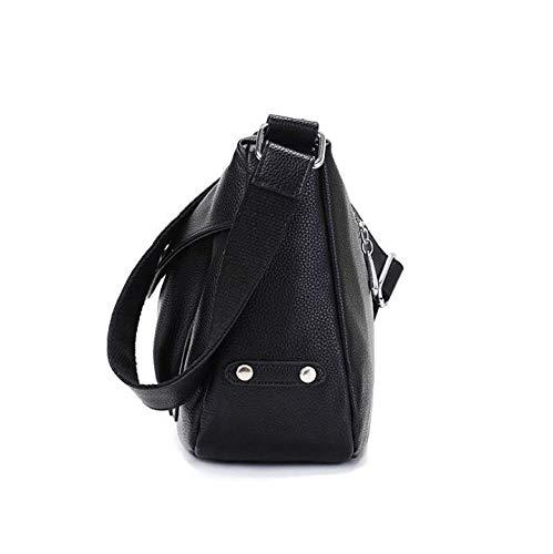 Honey Bee Bag Female 2019 New Style Messenger Bag Fashionable New Female Bag