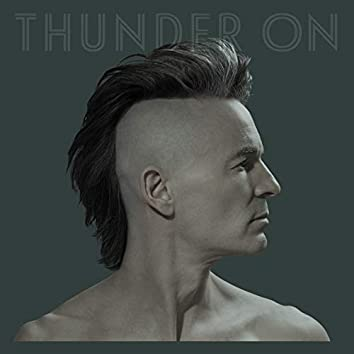Thunder On