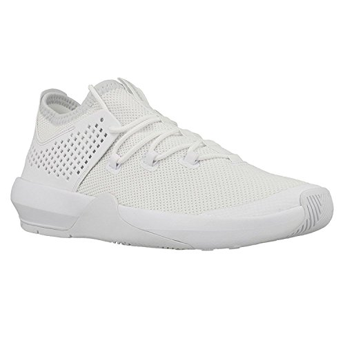 Nike CLASICA COURT TRADITION 2 PLUS (GS) Nr. 35.5