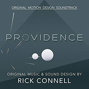Providence (Original Motion Design Soundtrack)