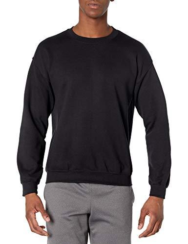 Gildan Sweatshirt för män