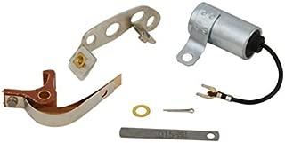 Tisco ATK6FF Ignition Kit
