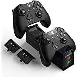 YCCTEAM Xbox one Controller Charger with...