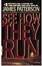 See How They Run by Patterson, James published by Warner (1997) [Hardcover]