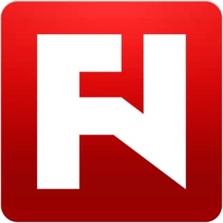 Fight Network 30 Day Free Trial