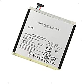 New C11P1510 Battery Compatible with Asus ZenPad S 8.0 Z580CA Series Laptop 3.8V 15.2Wh