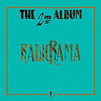 The 2nd Album