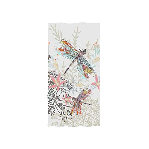 Top 10 Best Selling List for dragonfly kitchen towels