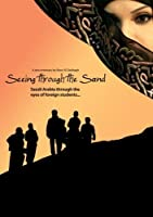 Seeing Through the Sand[NON-US FORMAT, PAL]