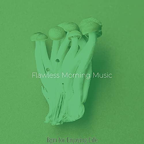 Flawless Morning Music