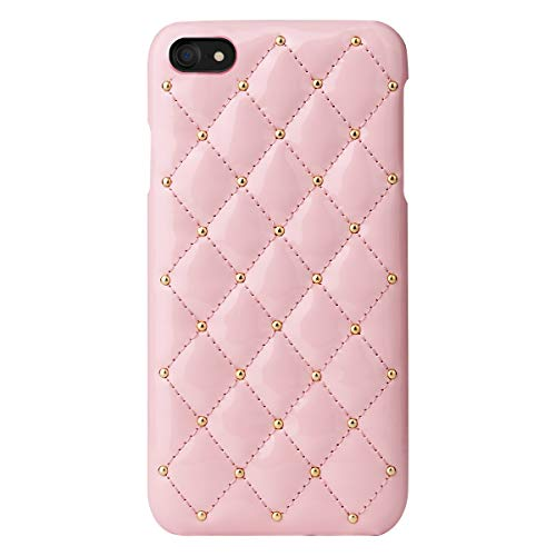 Oihxse Case - Compatible con iPhone SE 2020/iPhone 7/iPhone 8/iPhone 9 Funda...