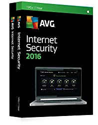 AVG AntiVirus Free - Antivirus Software with Over 500 Million Downloads 3